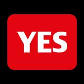 YES. Уроки английского от МТС icon