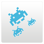 Chat MyDroid icon