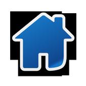 Мобильный Риелтор: купить, снять квартиру в Минске icon
