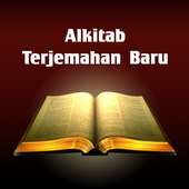 Indonesian Holy Bible icon