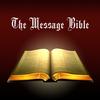 The Message Bible иконка