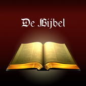 Dutch Holy Bible icon