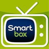 Smartbox Player