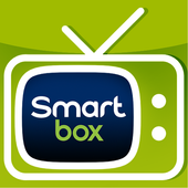 Smartbox Player icon
