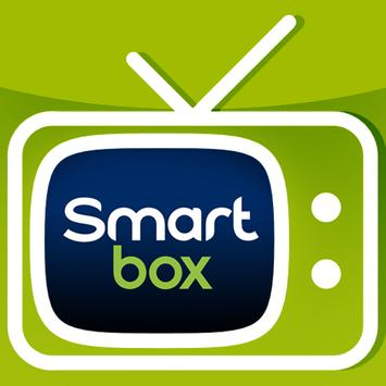 Smartbox Player poster