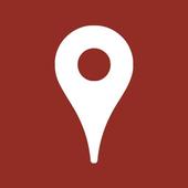 Venue Search icon