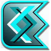 Retail Demo icon