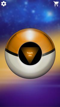 Magical Ball screenshot 19