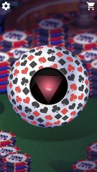Magical Ball screenshot 2