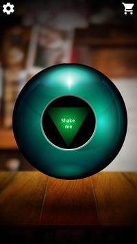 Magical Ball screenshot 5