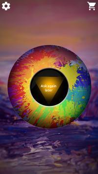Magical Ball screenshot 8