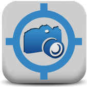 MyTrackVideo icon