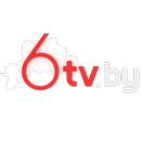 6tv.by APK