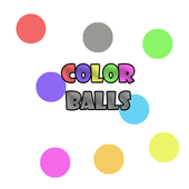 Color Balls icon