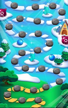 Juicy Fruit Match Link screenshot 22