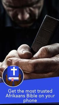 Bible in Afrikaans apk screenshot