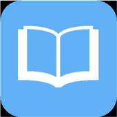 Bookdex icon