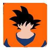 Wallanime icon