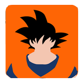 Anime Wallpaper Online - Wallanime icon