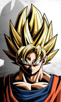Anime Wallpaper Online - Wallanime screenshot 3