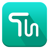 TextHub icon