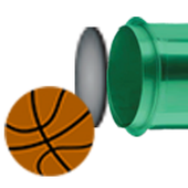 Fast Pipes icon