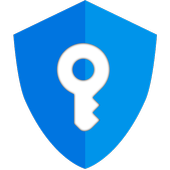 Just Proxy VPN icon