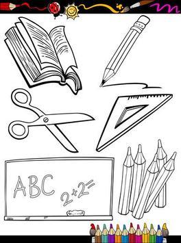 mandala coloring anxiety book screenshot 1