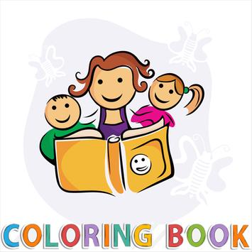 mandala coloring anxiety book screenshot 5