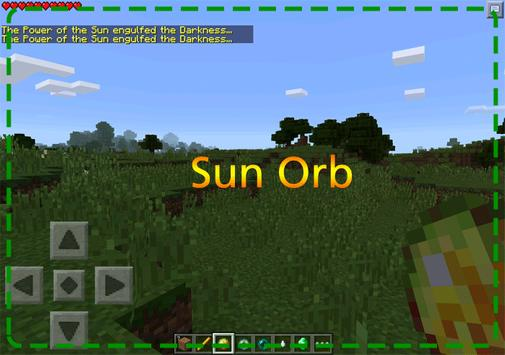 Wizardry Mod Installer apk screenshot