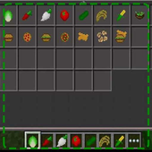 Agriculture Mod Installer icon
