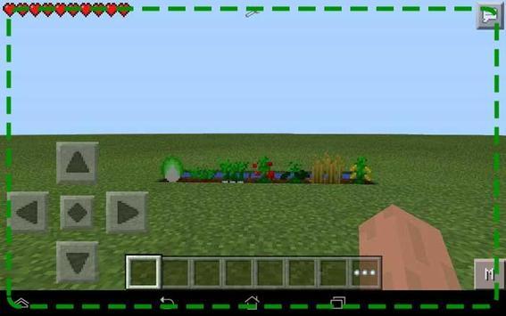 Agriculture Mod Installer apk screenshot