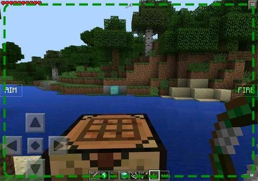 More Bows Mod Installer apk screenshot