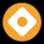 SOAT icon