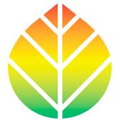 Bioenergy Map icon
