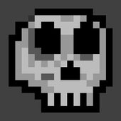 The Hall - a mini horror game icon