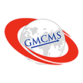 GMCMS icon