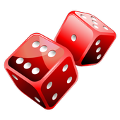 Dice Replacement icon
