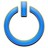 플래시 라이트 icon