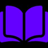 E-masomo icon