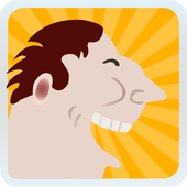 Laughing Time icon