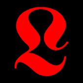 Lynx FM icon