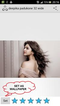 Wallpaper Apps apk screenshot
