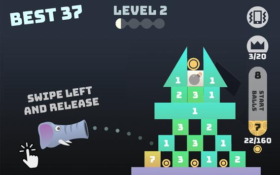 Block Balls screenshot 11