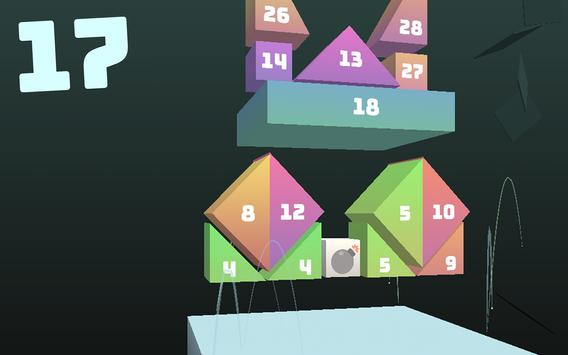 Block Balls screenshot 12