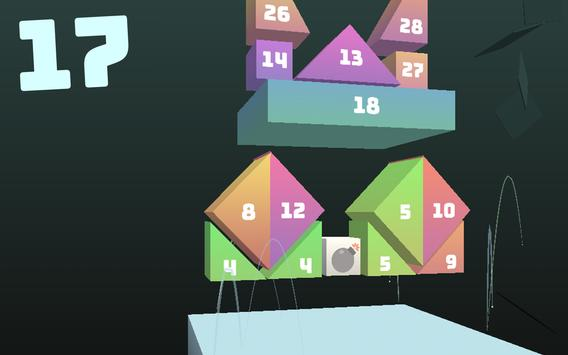 Block Balls screenshot 7