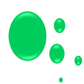 자기가치계발 양성자 모임 icon