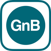 GnB English icon