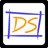 DronStudy icon