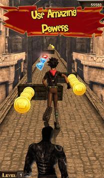 Temple Prince Run apk screenshot